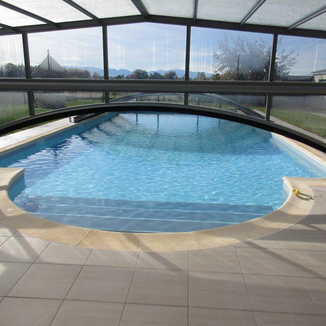 piscine sous abris 2-min