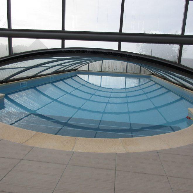 piscine sous abris-min